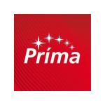 Príma