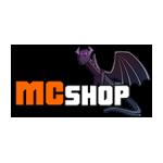 McShop