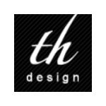 TH Design