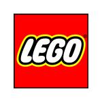 LEGO - Kockavilág