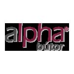Alpha Bútor