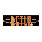 Betly
