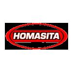 Homasita