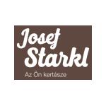 Josef Starkl