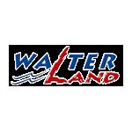 Walterland