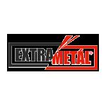 Extrametál