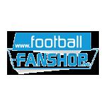 Football Fanshop