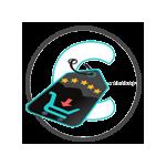 Otthoni Cuccok webshop