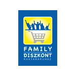 Family Diszkont