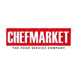 Chefmarket