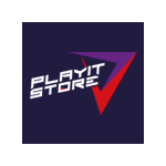 PlayIT Store