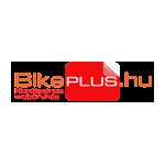 BikePlus