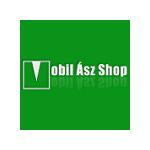 Mobil Ász Shop